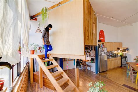 how to make a loft in your room 6 cool ways to create a mini room within another room