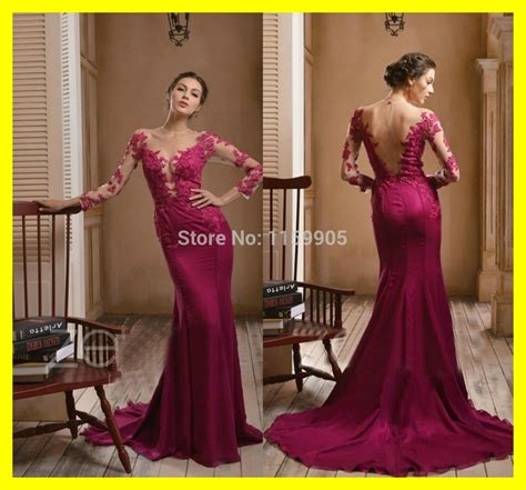 design your own clothes juniors create my own prom dresses discount evening dresses