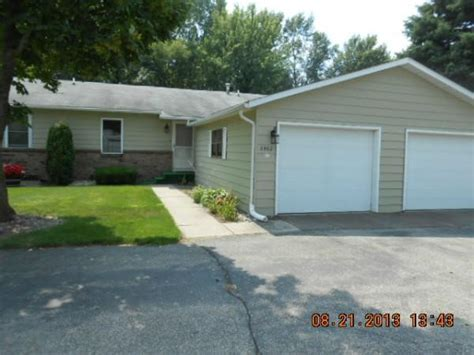 3962 monte carlo ct se kentwood mi 49512 foreclosed home