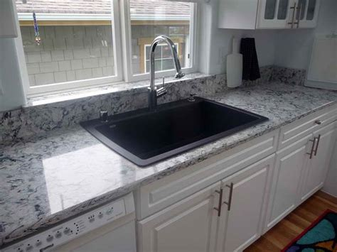 Corian Countertops Prices by 17 Best Images About Home Stuff On Kitchen