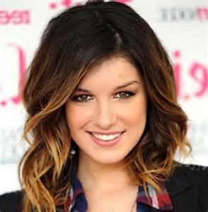 hair color ideas for brunettes hair color trends 2016 brown hairs