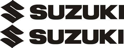 Toyota Care Phone Number Suzuki India Customer Care Phone Number Customer Care