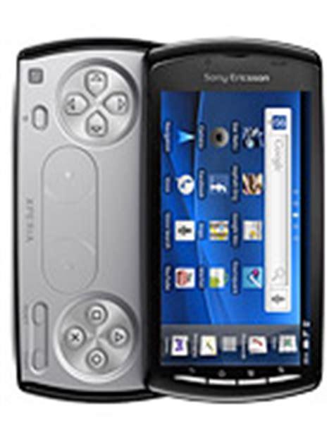 Hp Sony Xperia Play sony ericsson xperia play spesifikasi