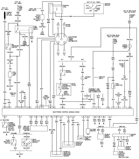 automobile air conditioning service 1998 buick regal engine control 1985 buick regal wiring diagram air conditioner 1998 buick park avenue wiring diagram 1996