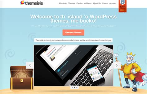 themes in the book sold win 1 of 5 full theme memberships to themeisle