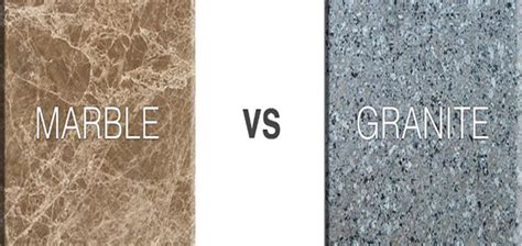 Travertine Vs Granite Countertops by Understanding Marble Granite Benson Associates
