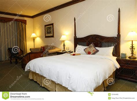 what is bed in spanish spanish style room royalty free stock photo image 13164465