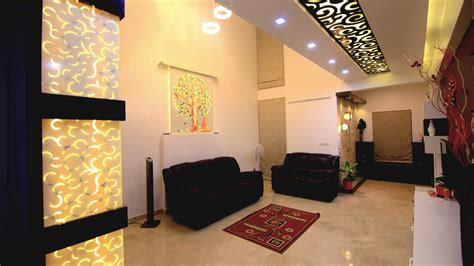 3 bhk interior decoration saravanan anu s 3 bhk villa interior design