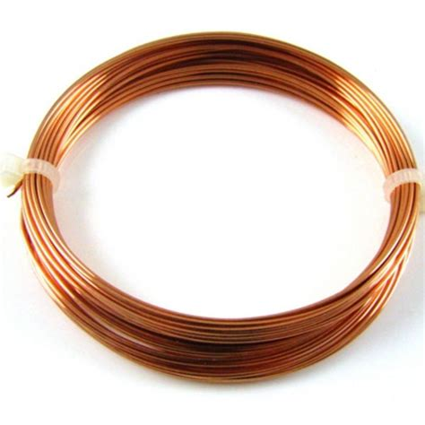 4 copper wire buy copper wire 8 no 4mm per kg at best price in india