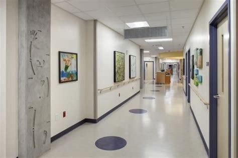 images  hospital architecture  pinterest