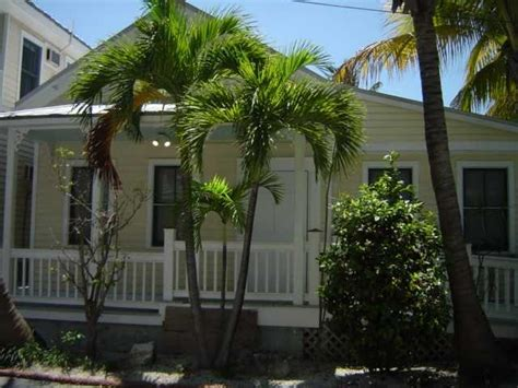 1016 howe st 9 key west florida 33040 bank foreclosure