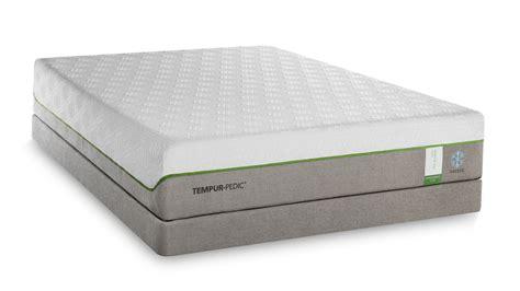 King Size Bed Split Mattress by Tempur Pedic Tempur Flex 174 Supreme Split California King Mattress