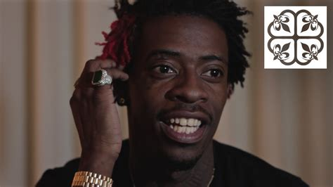 rich homie quan haircut rich homie hairstyles rich homie quan with braids