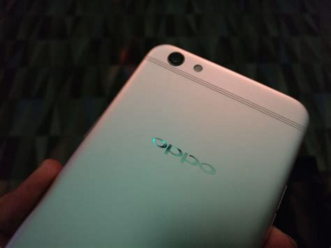 Anticrack Oppo F3 F3 Plus oppo f3 plus faq pros cons user queries and answers