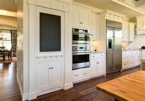 how to clean painted kitchen cabinet doors stunning kitchen cupboard doors for modern kitchen