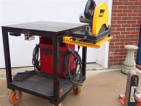 miller portable welding table 203 best images about welding on home projects