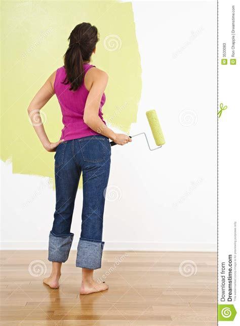 house painters tucson exterior house painters tucson az