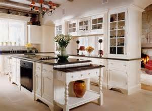Kitchen Island Used kitchen island furniture antique furniture used kitchen island