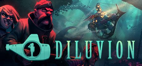 save 80 on portal on steam save 80 on diluvion on steam