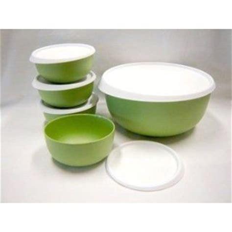 Tupperware Blossom Bowl tupperware catalog mexico tupperware