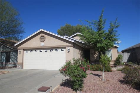 house for rent 3 bedroom 2 bath house for rent in phoenix az 690 3 br 2 bath 14952
