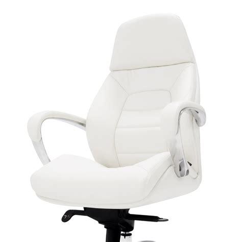 white rolling desk chair white rolling chair stunning modern white desk chair