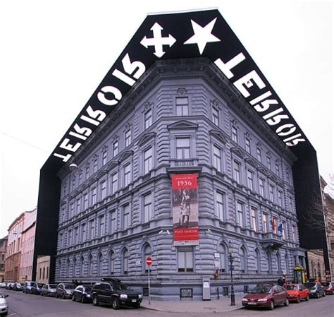 house of terror budapest house of terror budapest desktop backgrounds for free hd wallpaper wall art com