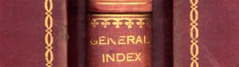 Utah Birth Records Index Name Indexes Utah State Archives