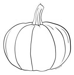 pumpkin template http webdesign14