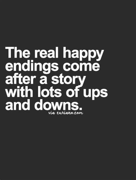 up but happy quotes best 25 happy endings quotes ideas on