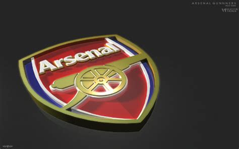 download themes arsenal free download arsenal fc theme for windows