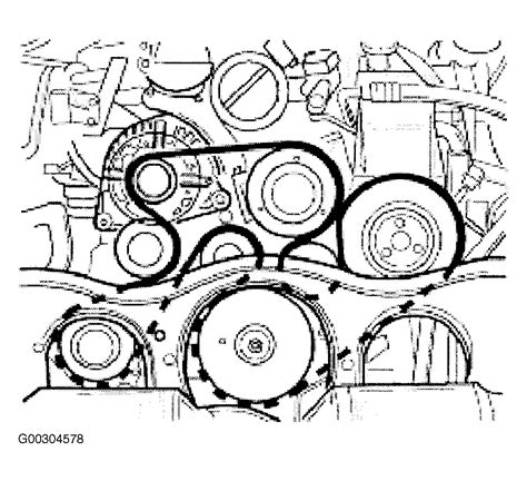 1990 eagle talon t belt replacement 1991 plymouth voyager serpentine belt diagram html imageresizertool com