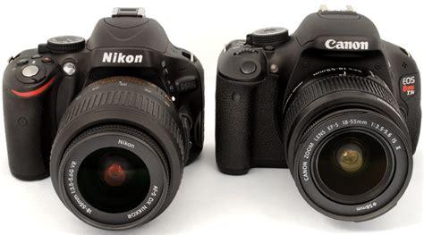 Kamera Nikon D3200 Vs Canon 600d nikon 183 600d nikon 600d toupeenseen部落格