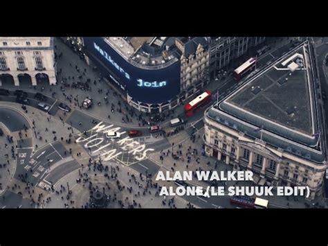 alan walker faded radio edit mp3 download shuuk videolike