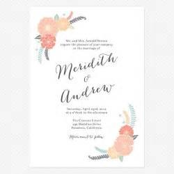 informal wedding invitation wording 302 found