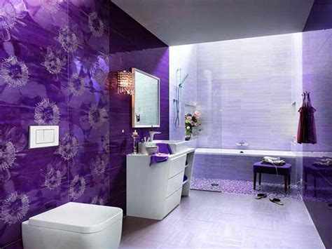 purple bathroom decorating ideas pictures bathrooms adorable purple bathroom decorating ideas