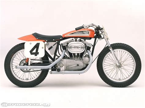 Pictures Harley Davidson by Cool Harley Davidson Pictures Takeyoshi Images