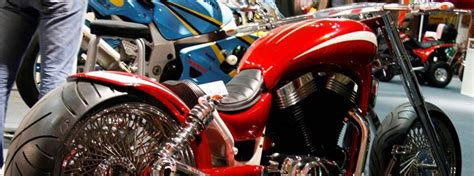 Motorradmesse Schwerin 2018 by Motorradmesse Schwerin 2015 Quadwelt