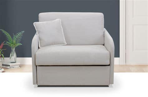 outlet divani letto divani letto outlet sconti fino 70 materassi