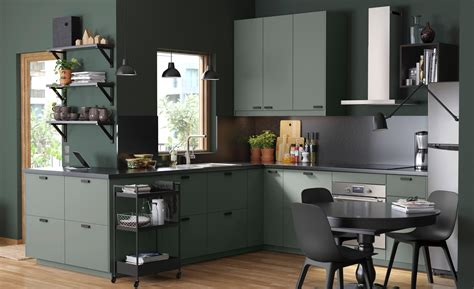 ikea kitchen designs photo gallery ikea australia ikea