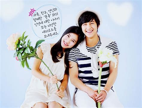 film korea terbaru kim bum 268 best boys over flowers images on pinterest flower