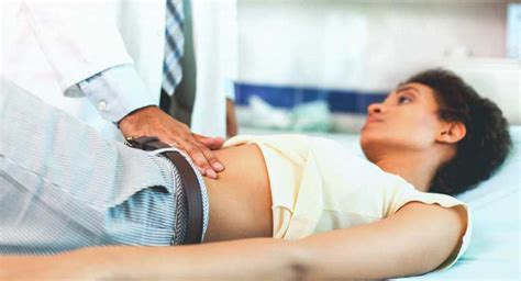 symptoms of second pregnancy after a c section hernia causes treatment and prevention