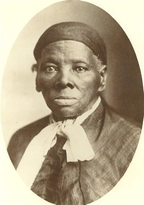 harriet tubman children s biography travel channel tours famu s black archives museum for