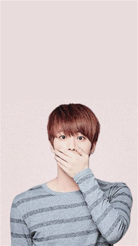 wallpaper jin bts bts iphone wallpapers bts backgrounds pinterest