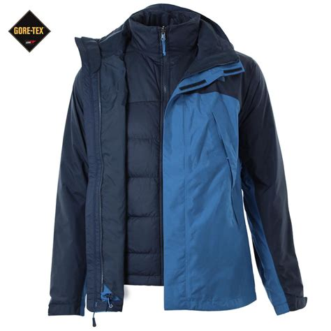 mountain light jacket the tex mountain light jacket color