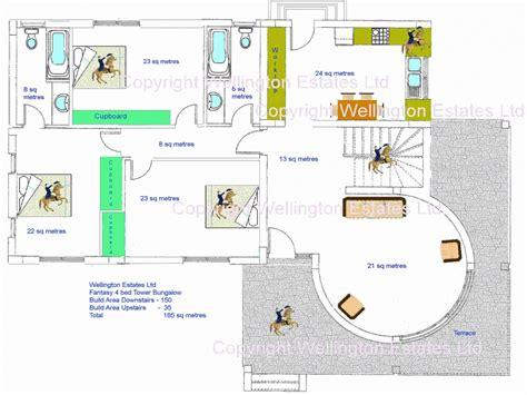 5 bedroom bungalow floor plans 5 bedroom bungalow 4 bedroom bungalow floor plan floor plan bungalow mexzhouse com