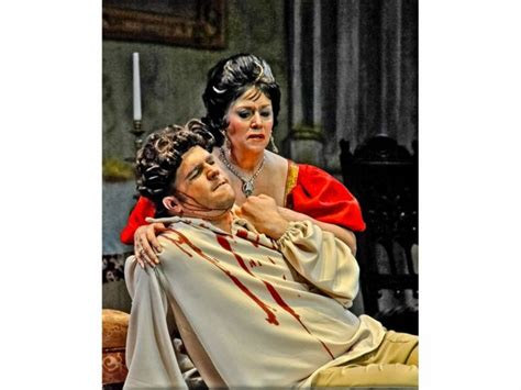 Ranti Tosca Nj 6 fort s new jersey association of verismo opera to hold auditions for tosca fort nj patch