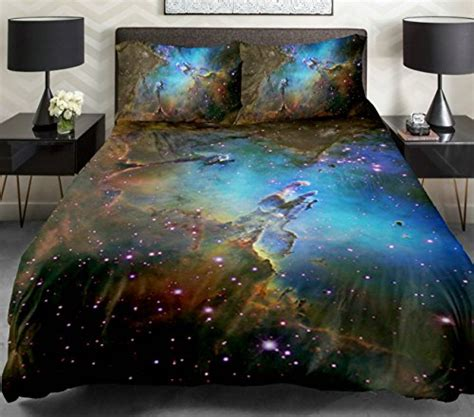galaxy bedroom set amazing galaxy bedding sets and outer space bedding