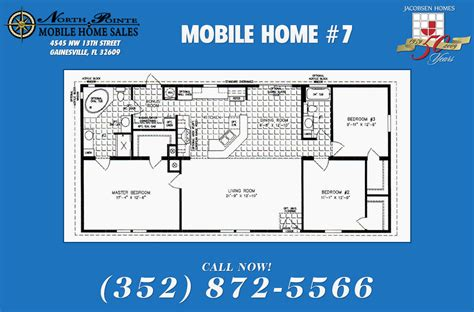mobile home design tool 29 71 779 redman fenton 100 home floor plans 4