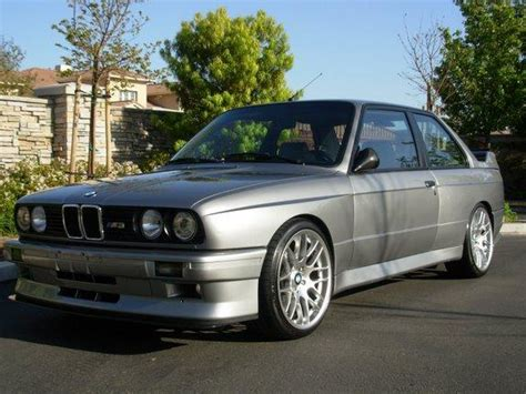 1989 bmw m3 for sale upon3pr s 1989 bmw m3 in modesto ca